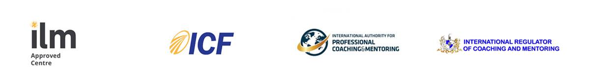 Ноубъл Манхатан Coaching Diploma Bulgaria Акредитирана Програма за Коучинг Обучение