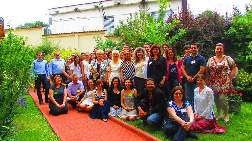 Акредитирана Програма за Коучинг Обучение с Ноубъл Манхатан Коучинг България